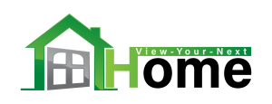 View Your Next Home